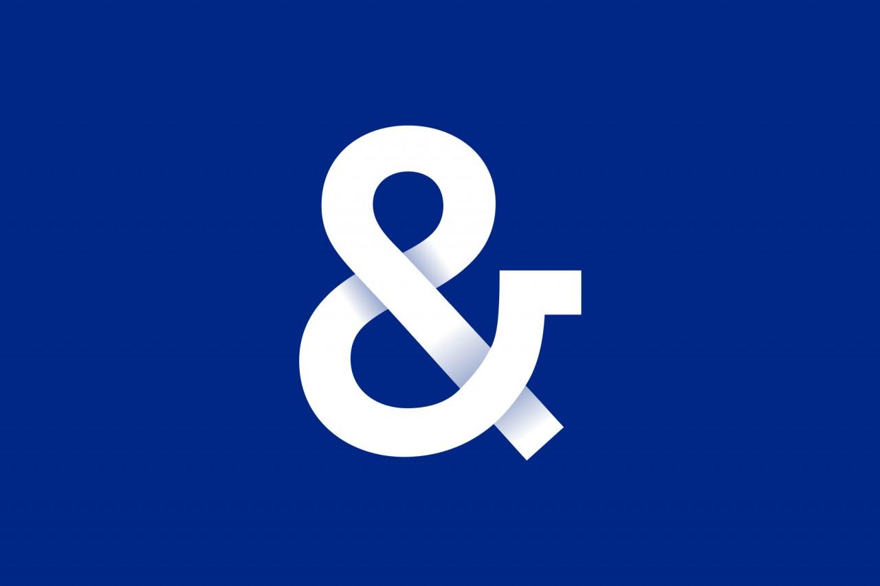 Agence r.g.b Liz&med