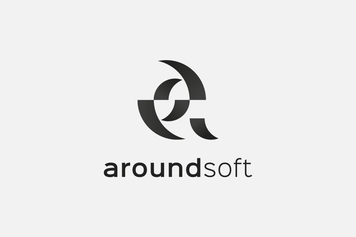 Agence r.g.b AroundSoft