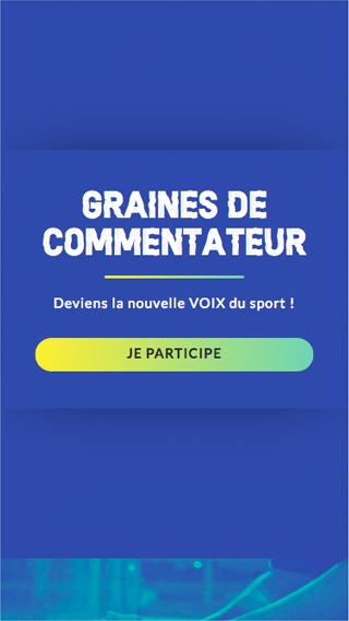 Agence r.g.b Call 4 sport
